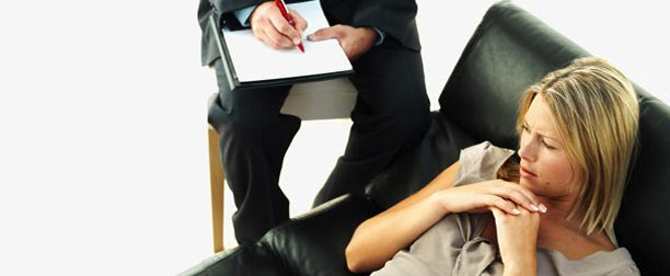 Counselling or Psychotherapy? Whats the difference?